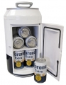 Koolatron 12 volt Corona Mini Can Fridge