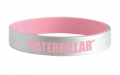 Caterpillar CAT Womens Pink Bracelet-FREE SHIPPING