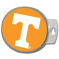 Tennessee Volunteers Oval Hitch Cover