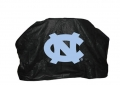 North Carolina Tar Heels NCAA Vinyl Gas Grill Covers