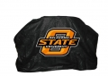 Oklahoma State Cowboys NCAA Vinyl Gas Grill Covers
