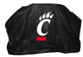 Cincinnati Bearcats NCAA Vinyl Gas Grill Covers