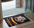 "Cincinnati Bengals 20"" x 30"" Welcome Door Mat"