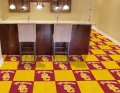 "USC Trojans NCAA 18"" x 18"" Carpet Tiles"