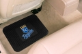 "Kansas City Royals 14"" x 27"" All Weather Vinyl Utility Mats"
