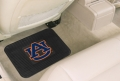 "Auburn Tigers 14"" x 27"" All Weather Vinyl Utility Mats"