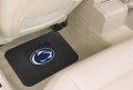 "Penn State Nittany Lions 14"" x 27"" All Weather Vinyl Utility Mats"