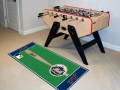 "New York Mets MLB 29.5"" x 72"" Office/House Floor Runner"