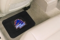 "Boise State Broncos 14"" x 27"" All Weather Vinyl Utility Mats"
