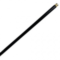 "2' Firestik(R) II ""FS Series"" 300 Watt Tunable Tip CB Antennas"