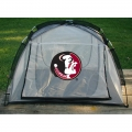 Florida State Seminoles NCAA Outdoor Food Cover Tent