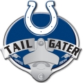 Indianapolis Colts Tailgater NFL Trailer Hitch Cover