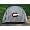 Georgia Bulldogs NCAA Outdoor Food Cover Tent