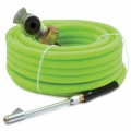 "General Power Industrial Co. - 3/8"" x 50' Tire Inflator Kit"