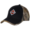 International Trucks Realtree AP Camo Camouflage Hat