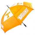 Tennessee Volunteers Windsheer II Auto-Open Golf Umbrella