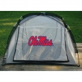Ole Miss Rebels NCAA Outdoor Food Cover Tent