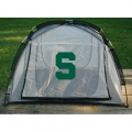 Michigan State Spartans NCAA Outdoor Food Cover Tent