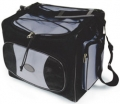 Road Pro 12 Volt Soft Sided Cooler Bag