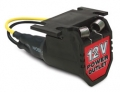 RoadPro 12-Volt Outlet/ Power Port with 6' Cord