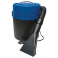 Road Pro 12 Volt Wet/Dry Canister Vacuum
