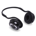Top Dawg Behind the Head Stereo Bluetooth Headset