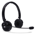 Top Dawg 2nd Generation Dual Ear Stereo Noise Canceling Headset