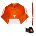 Texas Longhorns NCAA Windsheer II Auto-Open Golf Umbrella