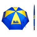 UCLA Bruins NCAA Windsheer II Auto-Open Golf Umbrella