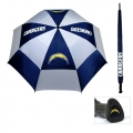 San Diego Chargers Windsheer II Auto-Open Golf Umbrella