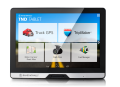 "Rand McNally - 8"" TND Tablet Truck GPS and Android Tablet"