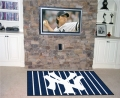New York Yankees MLB Area House Rugs